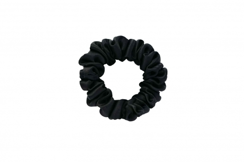 SilkScrunchie_byDD_Black_S_Packshot1_web.jpg